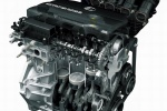 Picture of 2010 Mazda 6s 2.5-liter 4-cylinder Engine