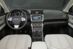 Picture of 2010 Mazda 6s Cockpit