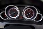 Picture of 2010 Mazda 6s Gauges