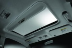 Picture of 2010 Mazda 6s Moonroof