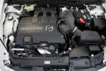 Picture of 2010 Mazda 6s 3.7-liter V6 Engine