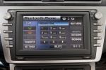 Picture of 2010 Mazda 6s Dashboard Screen