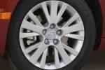 Picture of 2010 Mazda 6s Rim