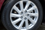 Picture of 2011 Mazda 6i Rim