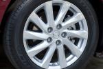 Picture of 2012 Mazda 6i Rim