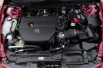 Picture of 2012 Mazda 6i 2.5-liter 4-cylinder Engine
