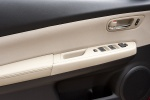 Picture of 2012 Mazda 6i Door Panel