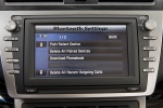 Picture of 2013 Mazda 6i Dashboard Screen