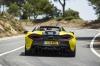 2018 McLaren 570S Spider Picture
