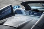 Picture of 2018 McLaren 570S Spider Retracted Roof