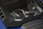 Picture of 2015 McLaren 650S Coupe 3.8L V8 twin-turbo Engine