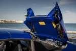 Picture of 2015 McLaren 650S Spider Convertible Top Cover