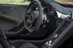 Picture of 2015 McLaren 650S Spider Front Seats