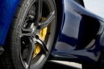 Picture of 2016 McLaren 650S Spider Rim