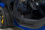 Picture of 2016 McLaren 650S Spider Carbon Tub