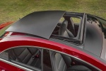 Picture of 2016 Mercedes-Benz CLA250 Sunroof