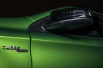 Picture of 2019 Mercedes-AMG GLA 45 4MATIC Door Mirror