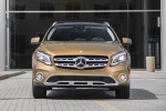Picture of 2020 Mercedes-Benz GLA 250 4MATIC
