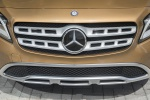 Picture of 2020 Mercedes-Benz GLA 250 4MATIC Grille