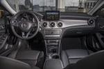 Picture of 2020 Mercedes-Benz GLA 250 4MATIC Cockpit