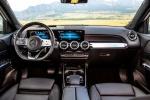 Picture of 2020 Mercedes-Benz GLB 250 Cockpit in Black