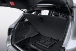 Picture of 2016 Mercedes-Benz GLC-Class Trunk Underfloor Storage