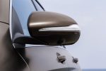 Picture of 2016 Mercedes-Benz GLC-Class Door Mirror
