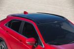 Picture of a 2019 Mitsubishi Eclipse Cross SEL S-AWC's Panoramic Roof