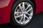 Picture of 2011 Nissan Altima Coupe 3.5 SR Rim