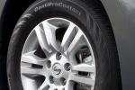 Picture of 2011 Nissan Altima Hybrid Rim