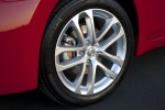 Picture of 2012 Nissan Altima Coupe 3.5 SR Rim