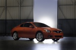 Picture of 2013 Nissan Altima Coupe