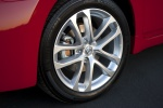 Picture of 2013 Nissan Altima Coupe Rim