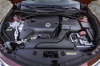 2015 Nissan Altima Sedan 2.5-liter 4-cylinder Engine Picture