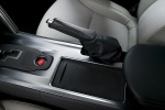 Picture of 2011 Nissan GT-R Center Console