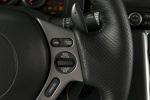 Picture of 2011 Nissan GT-R Steering Wheel Controls