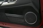 Picture of 2011 Nissan GT-R Door Panel
