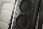 Picture of 2011 Nissan GT-R Audio Speakers