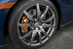 Picture of 2013 Nissan GT-R Coupe Rim