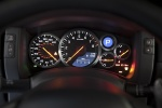 Picture of 2013 Nissan GT-R Coupe Gauges