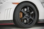Picture of 2015 Nissan GT-R NISMO Rim