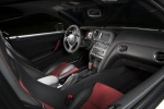 Picture of 2015 Nissan GT-R NISMO Interior
