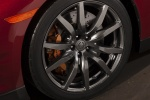 Picture of 2015 Nissan GT-R Rim