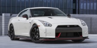 2015 Nissan GT-R - Review / Specs / Pictures / Prices