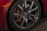 Picture of 2016 Nissan GT-R Rim
