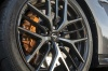 2017 Nissan GT-R Coupe Premium Rim Picture
