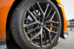 Picture of 2017 Nissan GT-R Coupe Premium Rim