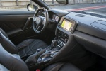 Picture of 2017 Nissan GT-R Coupe Premium Interior
