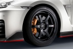 Picture of 2017 Nissan GT-R Coupe NISMO Rim