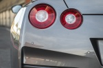 Picture of 2018 Nissan GT-R Coupe Premium Tail Light